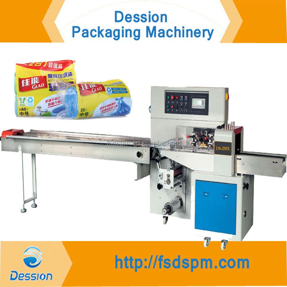 plc machine