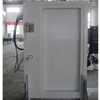 горизонтальные раздвижные стальные водонепроницаемые двери для морских Buy раздвижная герметичная дверькорабельная герметичная дверькорабельная