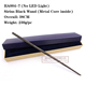 Wholesale harry potter magic wand Dumbledore Magic stick HA004-7-12