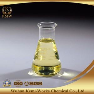 Zinc plating intermediate Benzylidene acetone ( TC-BAR ) (CAS No  1896-62-4  )