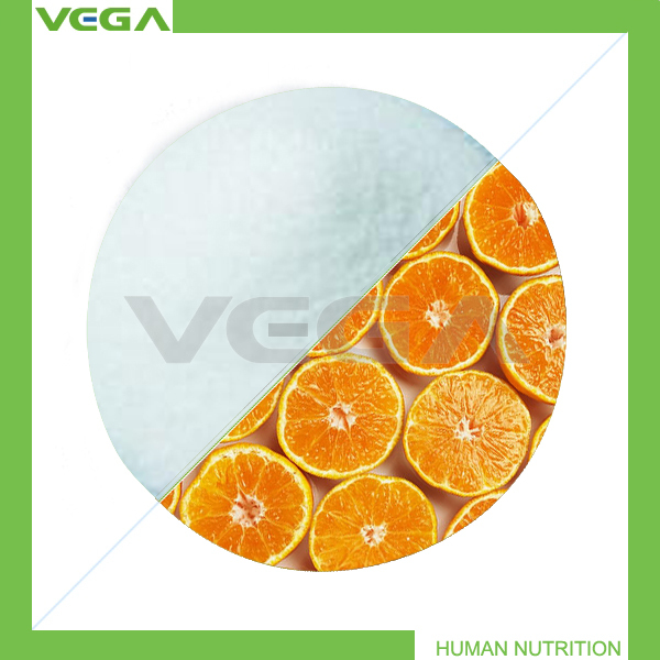 popular supplier Raw Materials Folic Acid Vitamin B9 Food Grade China Manufacturer&Supplier