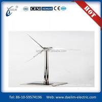 600W wind power generator/1KW wind turbine/ best energy equipment in china/generator