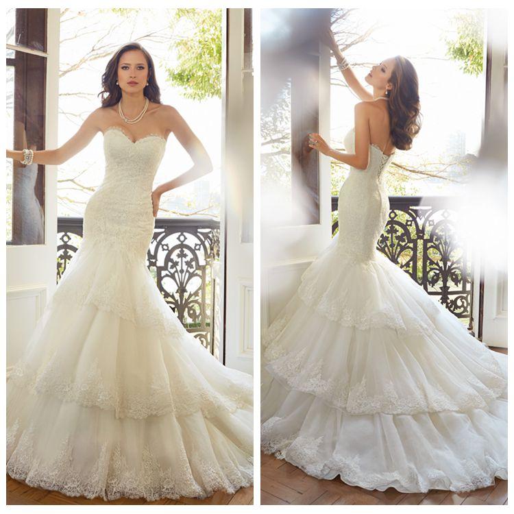 galina wholesale wedding dress galina wholesale wedding dress suppliers and manufacturers at alibabacom