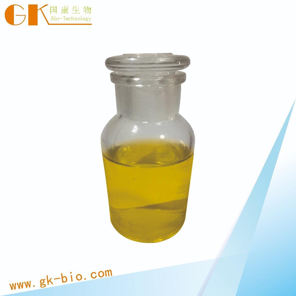 Cas: 98-86-2 Asetofenon - Buy 98-86-2,Asetofenon,Menengah Product on  Alibaba com