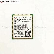Quectel MC20CA-04-TTS GSM/GPRS + GPS + Beidou модуль