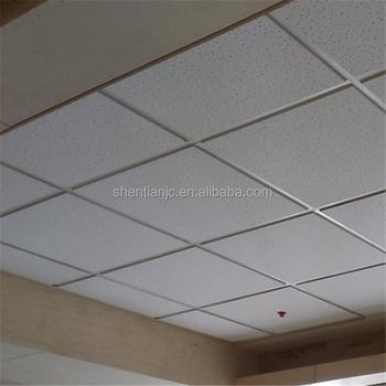 Best Acoustic Mineral Fiber Ceiling Tiles Buy Best Acoustic Mineral Fiber Ceiling Acoustic Mineral Fibre Ceiling Mineral Fiber Ceiling Tiles Product