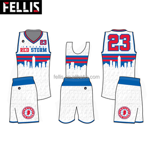 China design basketball uniforms wholesale 🇨🇳 - Alibaba 5a7c012f9