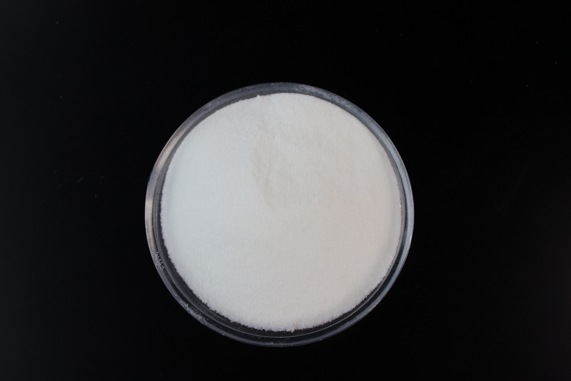 sodium metabisulfite Antioxidants Chinese manufacture supplier