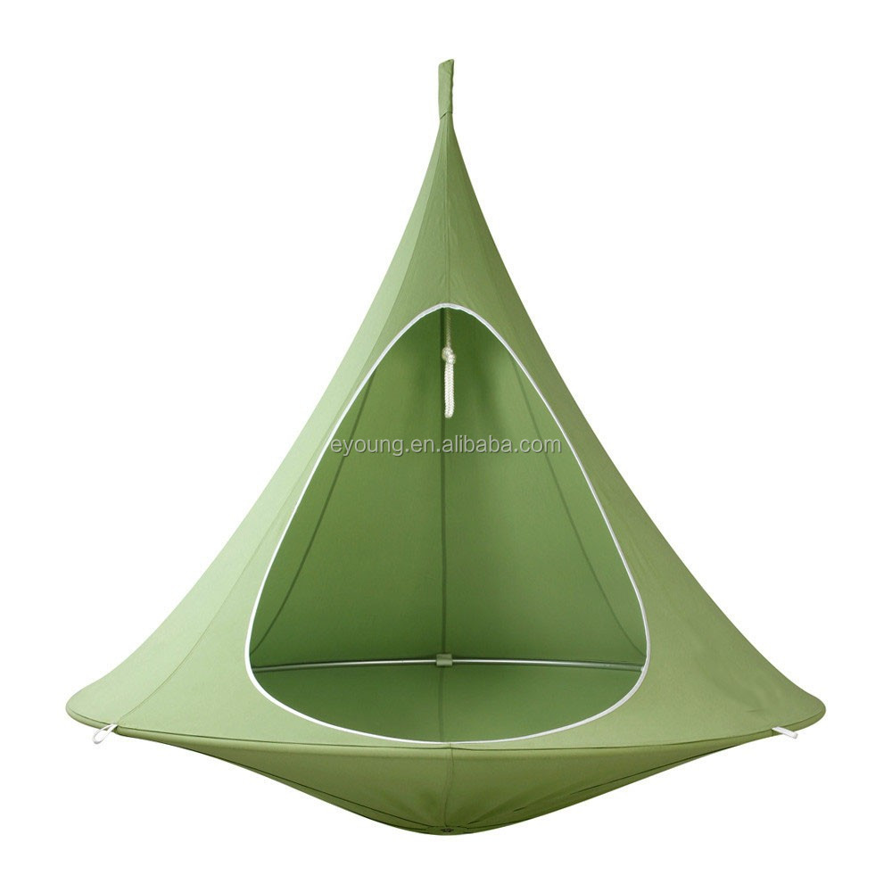 New treepod hanging pod hammock hanging tent hanging chair buy indoor hammock chairs white