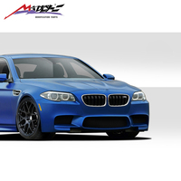 Madly High Quality F10 M5 body kit for BMW 5 Series F10 body kits M5 style
