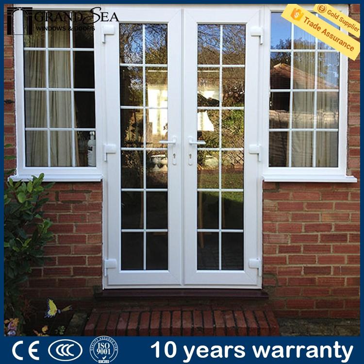 Ventanas aluminio baratas affordable ventanas de aluminio for Ventanales elevables