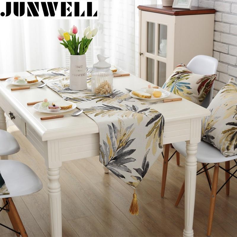 moderne chemin de table achetez des lots petit prix moderne chemin de table en provenance de. Black Bedroom Furniture Sets. Home Design Ideas