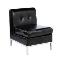 Luxury wholesale modern designs side Chair