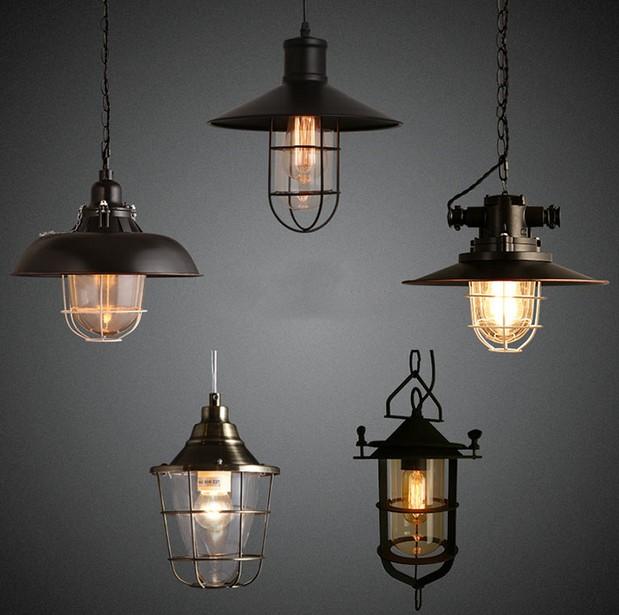 achetez en gros antique style lampe en ligne des grossistes antique style lampe chinois. Black Bedroom Furniture Sets. Home Design Ideas