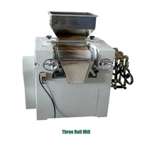 High quality cheap price soap machinery line wire soap cutter