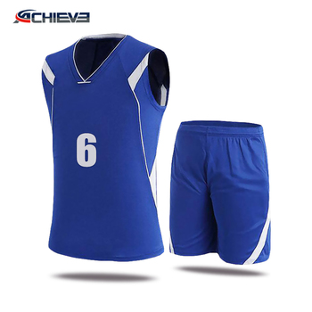 258d086873dc 2018 Latest Basketball Jersey Design