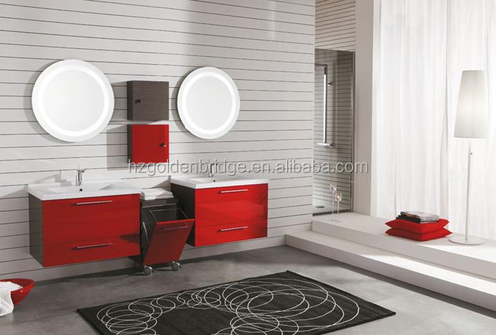 Italienisches design moderne badezimmer eitelkeit for Badezimmer italienisches design