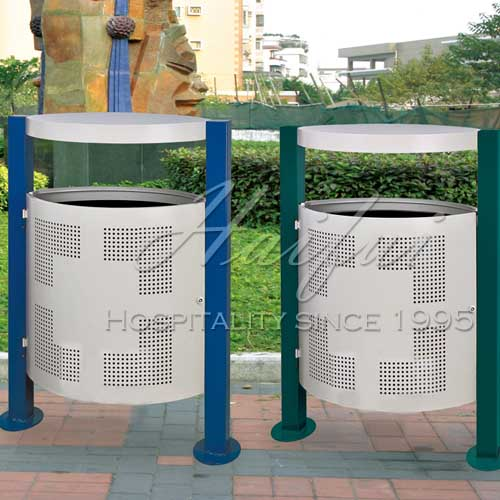 decorative outdoor garbage cans. hotel lobby tools recycling bins  decorative outdoor garbage can Hotel Lobby Tools Recycling Bins Decorative Outdoor Garbage Can