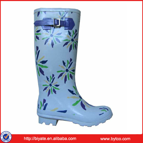 Plastic Boots For Rain Plastic Boots For Rain Suppliers and