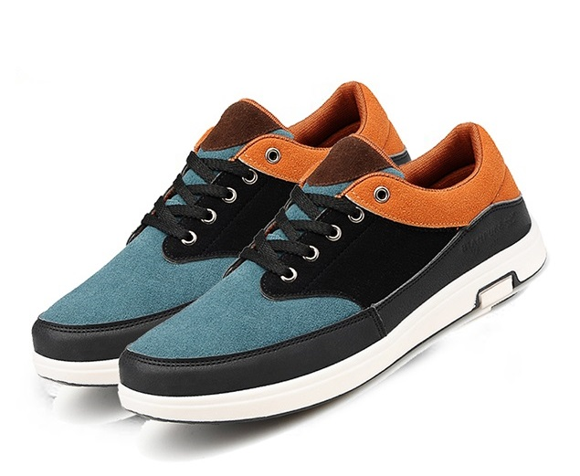 How Do You Spell Adidas Shoes