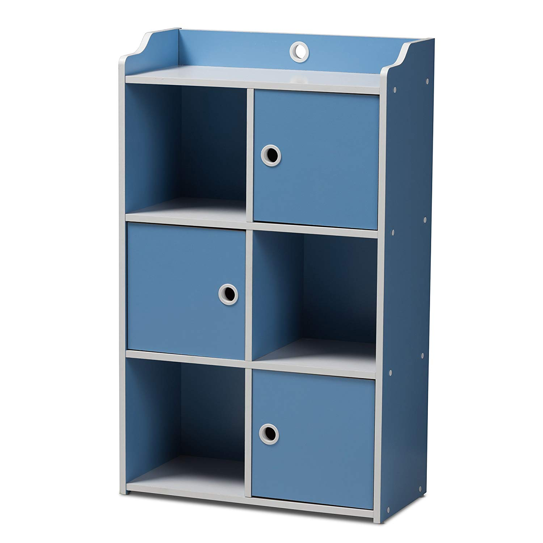 Cheap Bookcase Hidden Door Find Bookcase Hidden Door Deals