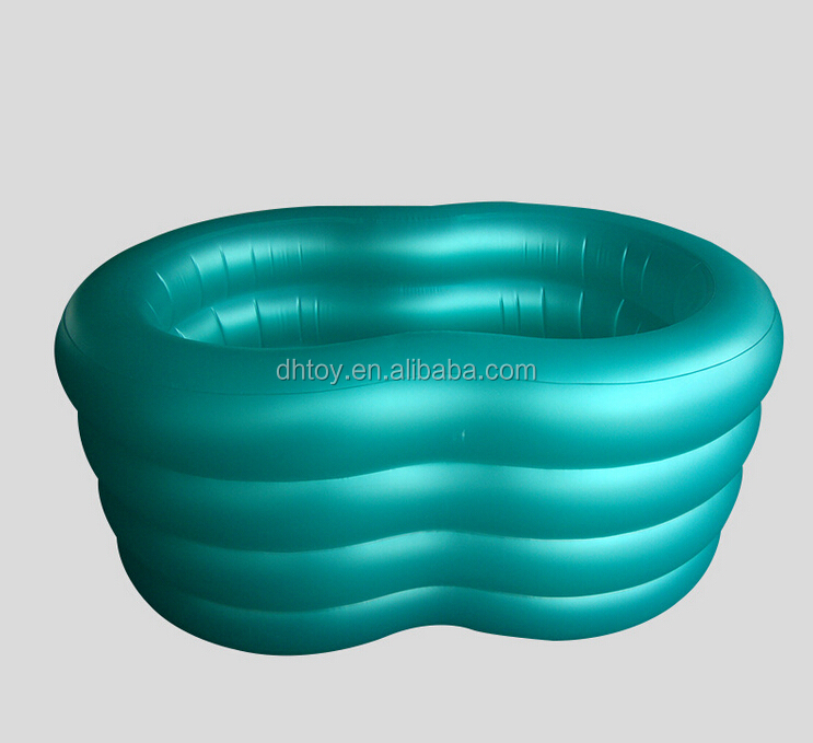 Cheap Inflatable Travel Toilet Seat With Cover Buy