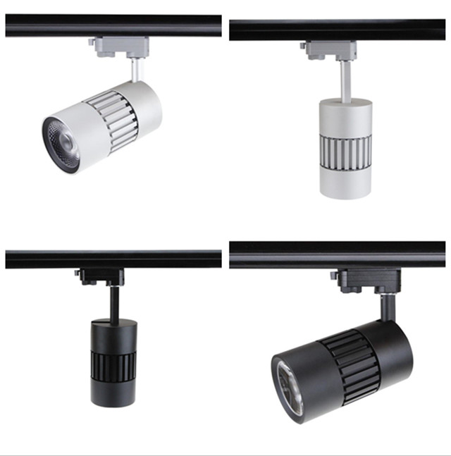 gallery track lighting. Gallery Led Track Lighting, Lighting Suppliers And Manufacturers At Alibaba.com