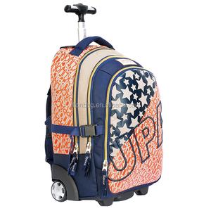 102ceddbcc62 Abroad Trolley Bag-Abroad Trolley Bag Manufacturers