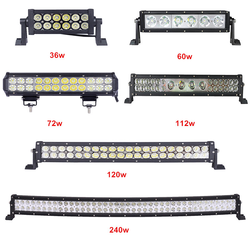 Big discount 215 led light bar wholesale price led bull bar big discount 215 led light bar wholesale price led bull bar light 112w car led mozeypictures Image collections