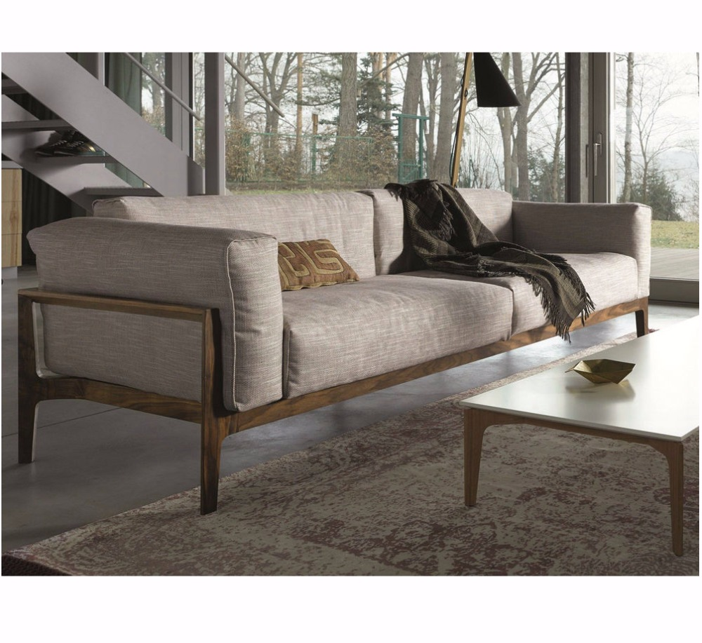 Living Room Sets Big Lots big lots living room furniture, big lots living room furniture
