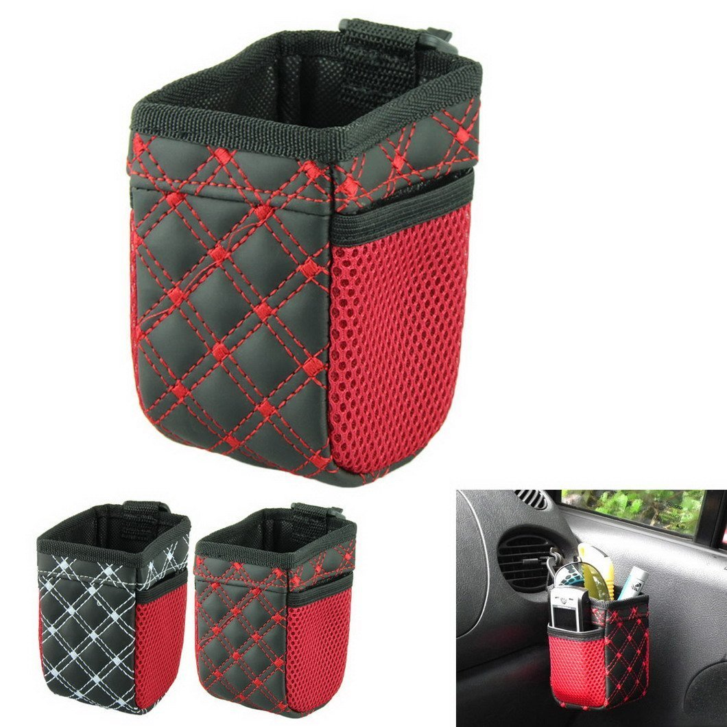 Get Quotations · SAGUARO Multifunctional Car Air Outlet Pocket Organizer Mobile Phone Auto Arrangement Storage Carriage Bag Case Holder  sc 1 st  Alibaba & Cheap Phone Air Bag find Phone Air Bag deals on line at Alibaba.com