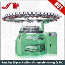 Stable Used Single Jersey Circular Knitting Machine Manufacturers From China