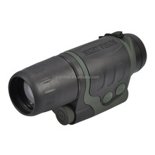 Chinese Supplier Gen1 2X24 infrared night vision monocular for hunting made in China