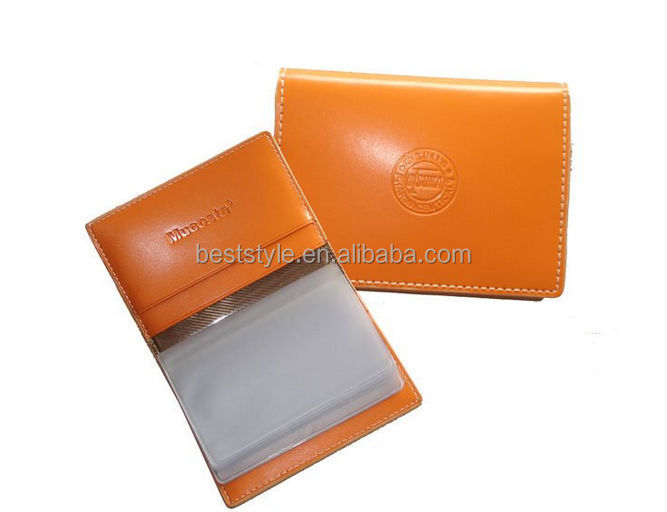 Encai factory new design pu credit card bagbusiness card holder encai factory new design pu credit card bagbusiness card holdername cards case colourmoves