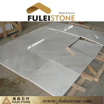 Beautiful Marble Floors beautiful marble floors design,guangxi white marble flooring tiles
