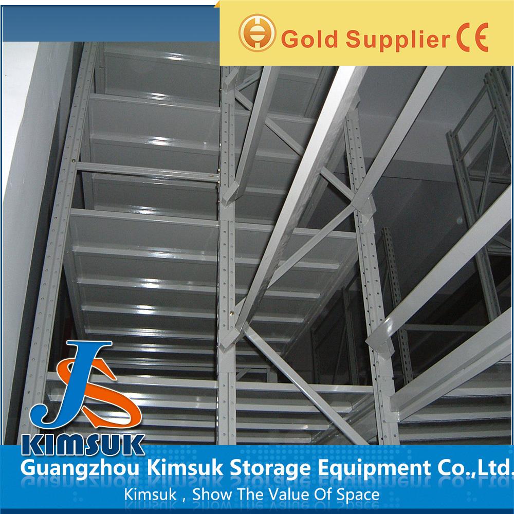 Lowes Storage Racks, Lowes Storage Racks Suppliers and Manufacturers ...