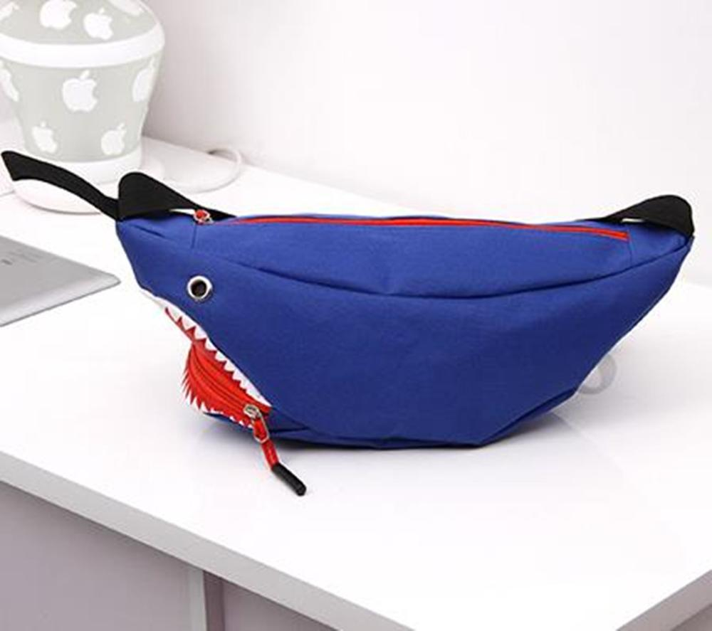 It is an image of Superb Private Label Waist Bag