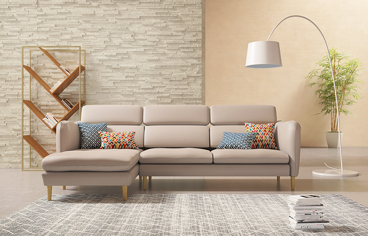 Very Nice Mini Leather Sofa Set   Buy Mini Leather Sofa,Mini Sofa,Luxury  Leather Set Product On Alibaba.com