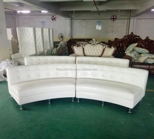 WF81wedding couch wedding lounge