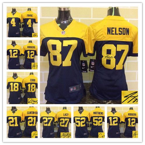fcd780a7 Green Bay Packers Clay Matthews Jerseys cheap, NFL Jerseys Outlet