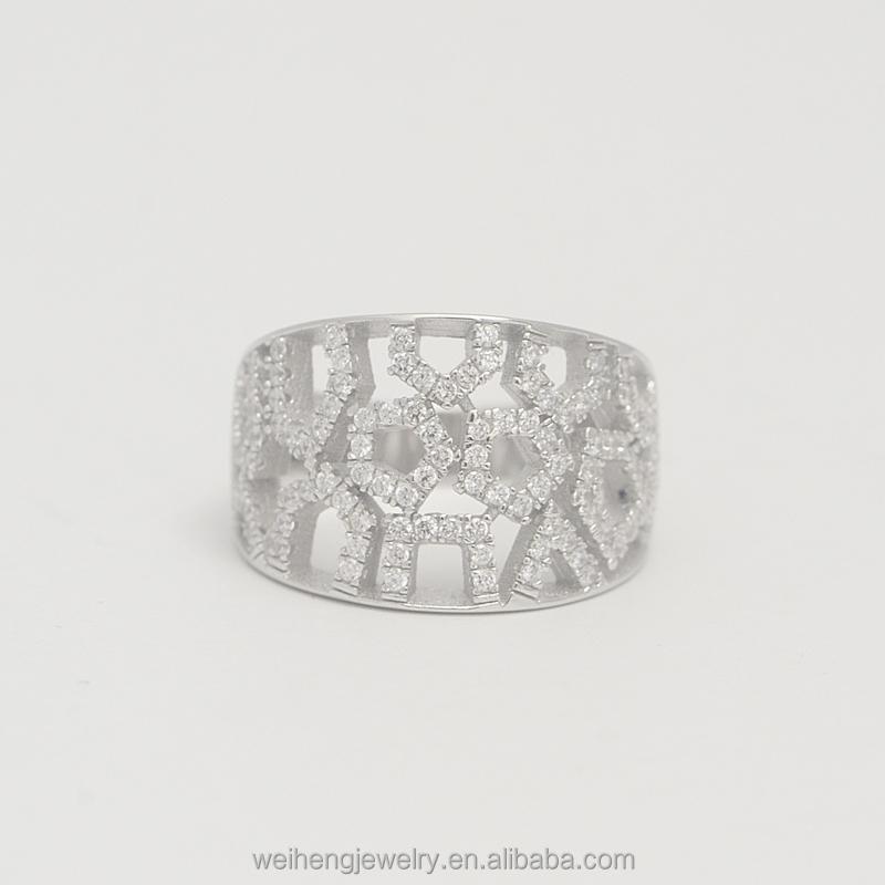 italian ring design