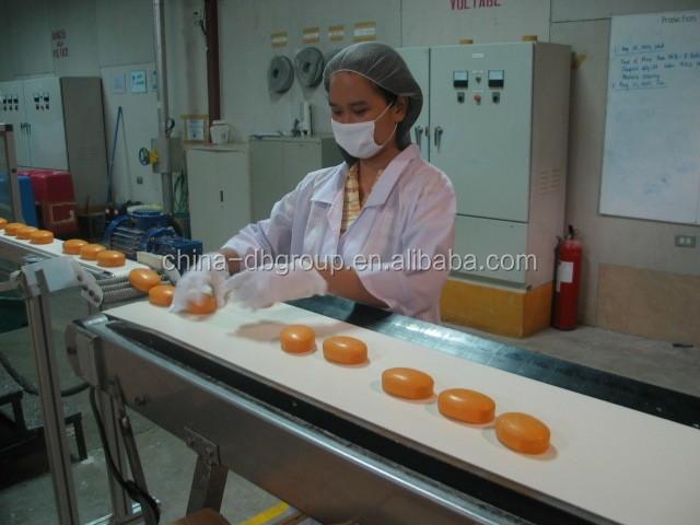 2018 Китай самая низкая цена машина для производства мыла цена