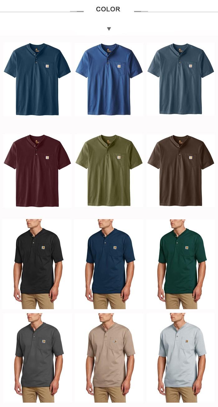 Design t shirt 2017 - 2017 New Design Fiji Boys Pocket Tee Shirt Polyester T Shirt With Pocket