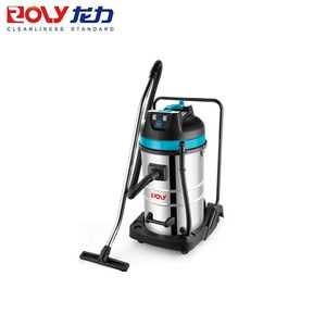 Vacuum hoover wet and dry vacuum cleaner