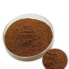 Wuhan HHD supply Laminaria Japonica Extract Fucoxanthin powder for antioxidant weight loss