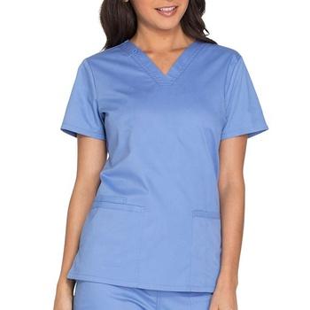 info for c0648 634a0 Cheap Price Medical Hospital Nursing Scrubs Uniform Suits