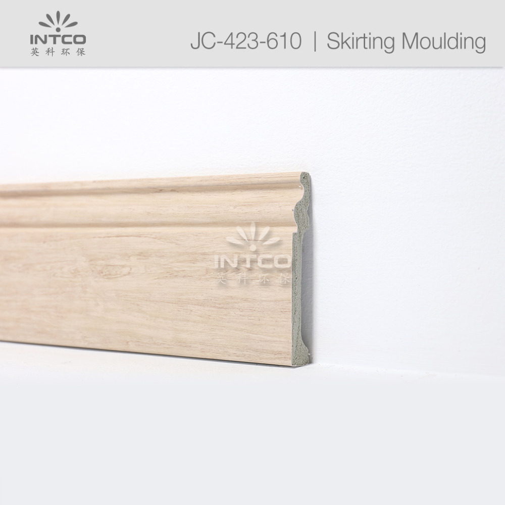 Skirting Board Home Depot, Skirting Board Home Depot Suppliers and ...
