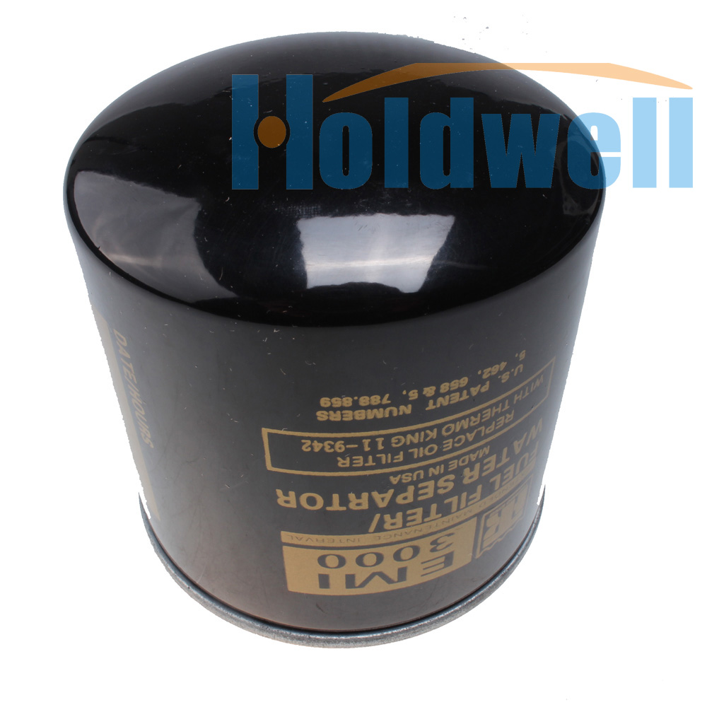 king fuel filter popular thermo king fuel filter 11 9342 for refrigeration truck thermo king fuel filter popular thermo king fuel filter 11 9342