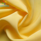 Polyester Flat Pu Milky Coated and Printed Dewspo Fabric