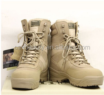 67e9b12526a Waterproof Military Safety Gear,Army Combat Boots,Tactical Police Boot -  Buy Army Boots Tactical,Tactical Boots Waterproof Military,Combat Boots ...